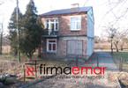 Dom na sprzedaż, Dęblin Towarowa, 160 m²