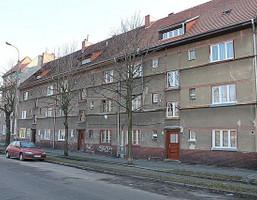Mieszkanie na sprzedaż, Gorzów Wielkopolski Zawarcie, 36 m²