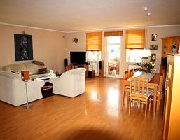 Mieszkanie na sprzedaż, Gorzów Wielkopolski Górczyn, 126 m²