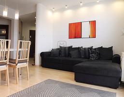 Mieszkanie na sprzedaż, Gorzów Wielkopolski Górczyn, 62 m²