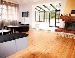 Dom na sprzedaż, Gorzów Wielkopolski, 261 m²