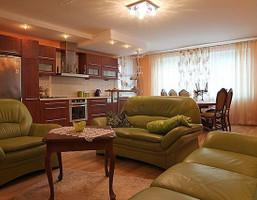 Mieszkanie na sprzedaż, Gorzów Wielkopolski Górczyn, 82 m²