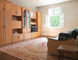 Mieszkanie na sprzedaż, Gorzów Wielkopolski Piaski, 64 m²