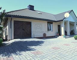 Dom na sprzedaż, Deszczno, 121 m²