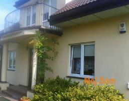 Dom na sprzedaż, Ustanów, 230 m²