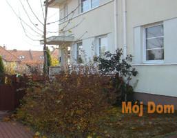 Dom na sprzedaż, Wilcza Góra, 160 m²