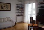 Mieszkanie na sprzedaż, Piaseczno, 36 m²