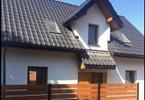 Dom na sprzedaż, Kraków Swoszowice, 153 m²