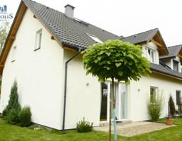Dom na sprzedaż, Kraków Tyniec, 152 m²