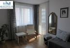 Mieszkanie na sprzedaż, Kraków Os. Prądnik Czerwony, 42 m²
