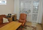 Mieszkanie na sprzedaż, Kraków Os. Na Stoku, 40 m²