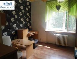 Mieszkanie na sprzedaż, Kraków Os. Szkolne, 48 m²