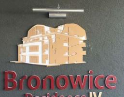 Mieszkanie na sprzedaż, Kraków Os. Bronowice Nowe, 42 m²