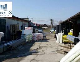 Obiekt na sprzedaż, Kryspinów, 50000 m²