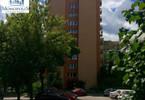 Mieszkanie na sprzedaż, Kraków Os. Dywizjonu 303, 52 m²