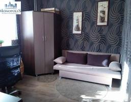 Mieszkanie na sprzedaż, Kraków Zesławice, 49 m²