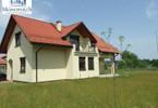 Dom na sprzedaż, Kryspinów Liszki, 176 m²