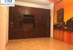 Mieszkanie na sprzedaż, Kraków Os. Ogrodowe, 56 m²
