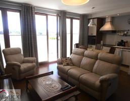 Mieszkanie na sprzedaż, Pogórze Czarnieckiego, 75 m²