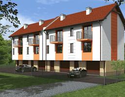 Dom na sprzedaż, Kraków Swoszowice, 112 m²