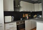 Mieszkanie na sprzedaż, Toruń Bielany, 49 m²