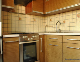 Mieszkanie na sprzedaż, Toruń Rubinkowo, 35 m²