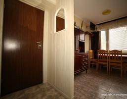 Mieszkanie na sprzedaż, Toruń Rubinkowo, 62 m²