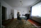 Dom na sprzedaż, Wąbrzeźno, 425 m²