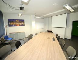 Biurowiec na sprzedaż, Toruń Bielawy, 1298 m²