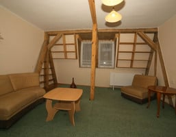 Mieszkanie na sprzedaż, Toruń Starówka, 150 m²