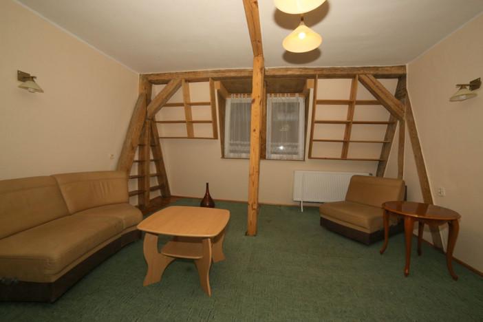 Mieszkanie na sprzedaż, Toruń Starówka, 150 m² | Morizon.pl | 8455