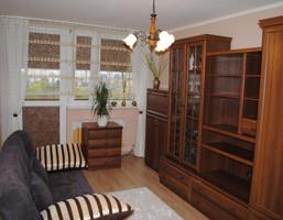 Mieszkanie na sprzedaż, Toruń Os. Młodych, 38 m²