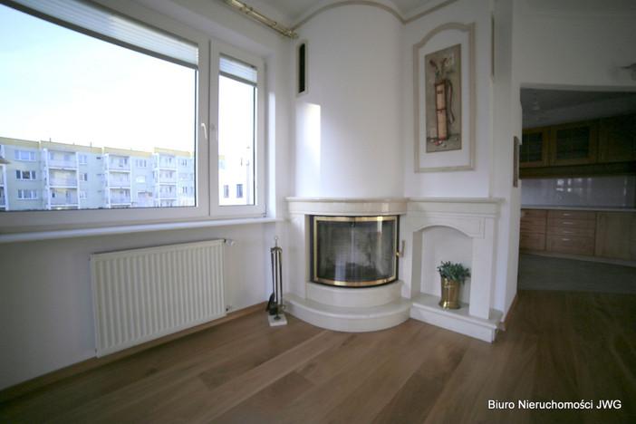 Mieszkanie na sprzedaż, Toruń Bydgoskie Przedmieście, 98 m² | Morizon.pl | 9981