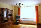 Mieszkanie na sprzedaż, Toruń Bydgoskie Przedmieście, 58 m²