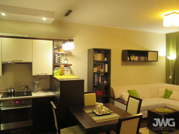 Mieszkanie na sprzedaż, Toruń Chełmińskie Przedmieście, 43 m² | Morizon.pl | 6539