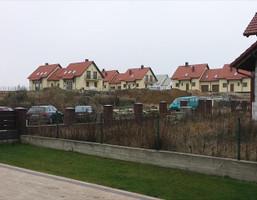 Działka na sprzedaż, Skowarcz Topolowa, 1000 m²
