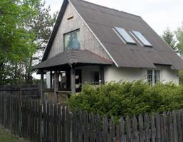 Dom na sprzedaż, Postołowo, 100 m²