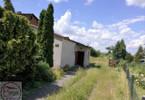 Dom na sprzedaż, Tczew, 70 m²