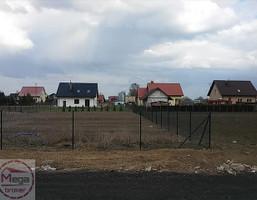 Działka na sprzedaż, Kolnik, 1500 m²