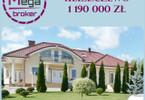 Dom na sprzedaż, Kleszczewo, 300 m²
