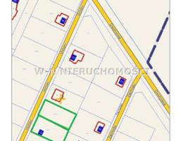 Działka na sprzedaż, Szlichtyngowa, 800 m²