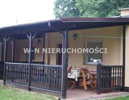 Dom na sprzedaż, Rudno, 70 m²