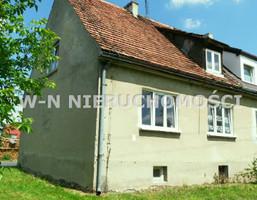 Mieszkanie na sprzedaż, Leszkowice, 66 m²