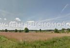 Działka na sprzedaż, Rudziny, 9200 m²