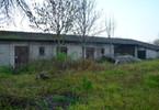 Dom na sprzedaż, Zeńbok, 100 m²