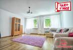 Mieszkanie do wynajęcia, Szczecin Śródmieście, 67 m²