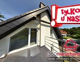 Mieszkanie na sprzedaż, Pogorzelica, 50 m²