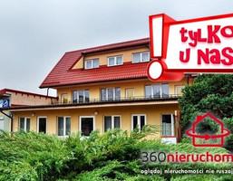 Dom na sprzedaż, Sianożęty Kwiatowa, 400 m²
