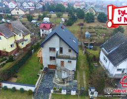Dom na sprzedaż, Łobez Mieszka I, 187 m²