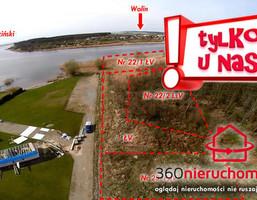 Działka na sprzedaż, Gogolice, 7500 m²